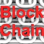 ¿Qué es blockchain, para qué sirve y qué usos tiene? La revolución en camino