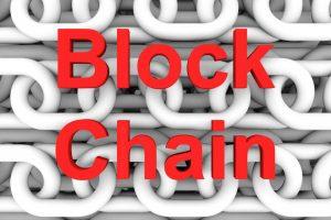 ¿Qué diferencia hay entre una blockchain y una DLT?