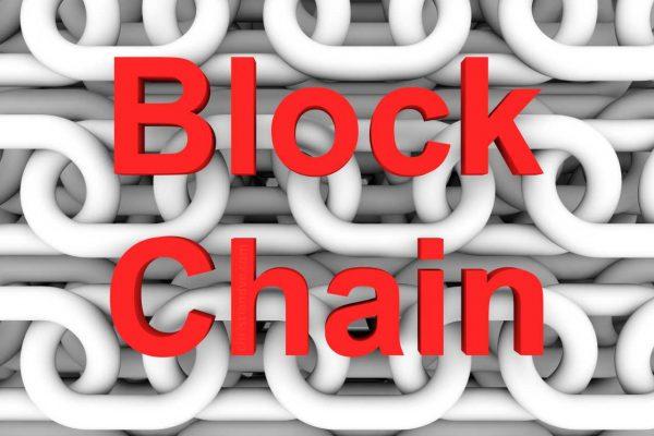 ¿Qué es blockchain y para qué sirve? La revolución está en camino