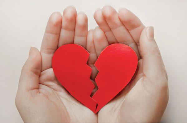 Cuando las marcas rompen el corazón a los usuarios: desamor 2.0