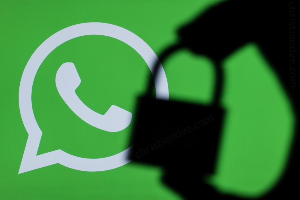 WhatsApp: Cómo activar la verificación en dos pasos en iPhone y Android