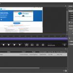 Cómo grabar en vídeo el contenido de la pantalla en Windows gratis
