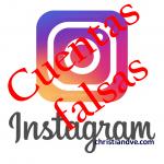 Instagram: ¿cuántos followers falsos tienes? 3 opciones para verlo gratis