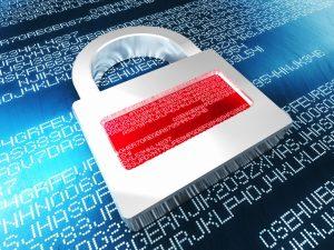 Se debe desarrollar software seguro y mantenerlo actualizado