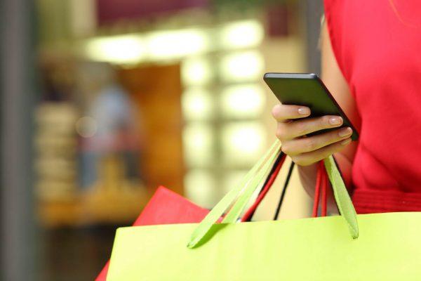¿Comprar online y devolver offline?