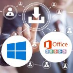 Cómo descargar ISO de Windows/Office oficial de Microsoft gratis (varias opciones)