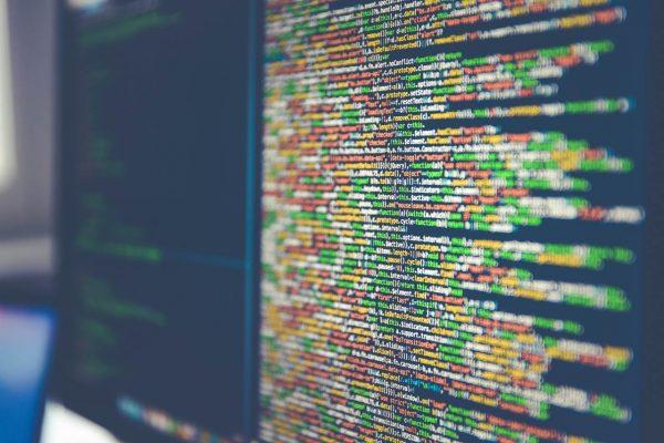 La informática como tecnología exponencial