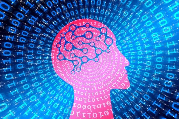 Inteligencia artificial como tecnología exponencial