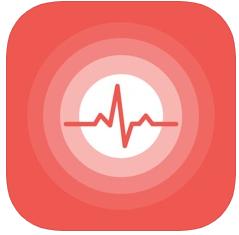 Earthquake alerts tracker - Mis alertas de terremotos