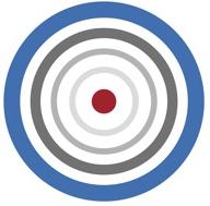 eQuake alerta de terremotos - App