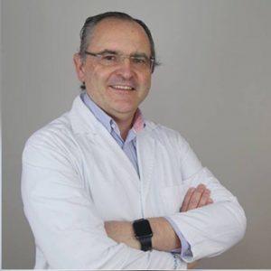 José Vázquez