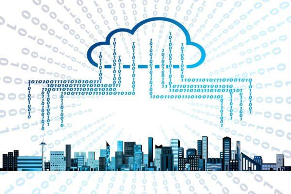 ¿Fog computing o cloud computing?