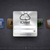 Crear una cuenta de iCloud sin tener un iPod, iPhone, iPad