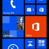 Cómo hacer una captura de pantalla en Windows Phone, Android, iPhone y Mac OS X