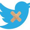 Cuentas suspendidas en Twitter: cómo resolverlo [Actualizado]