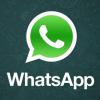 4 trucos para WhatsApp poco conocidos #iPhone #Android #Blackberry #WindowsPhone