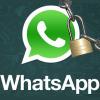 WhatsApp: 10 consejos para mejorar la privacidad [Actualizado 11-2014]
