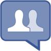 Qué es el historial de amistad en Facebook (y truco para curiosear el de otros)