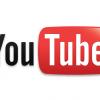 Truco para descargar vídeos de YouTube y convertir a WMV, MOV y recortarlos gratis