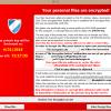 CryptoLocker, HELP_DECRYPT,…: borran todos tus datos. Qué hacer y soluciones