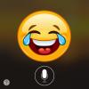 Siri: las 100 respuestas más graciosas que quizá no conoces